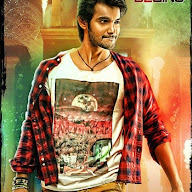 Aadi Garam Movie Posters