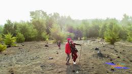 krakatau ngebolang 29-31 agustus 2014 pros 24