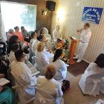 bautismo2014-Utah085.jpg