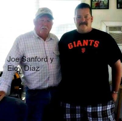 eloy díaz con joe sanford.jpg