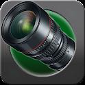 Zoom supplementari icon