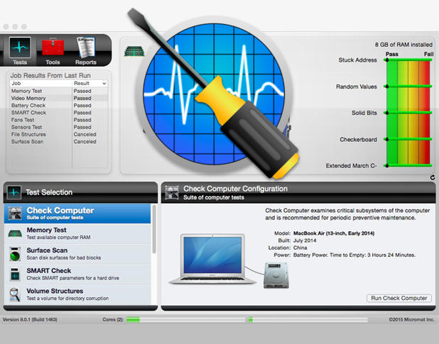 Tech tool pro to go torrent fabricks for Free technical drawing software for windows 7