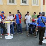 apero_nach_dem_fcz_match