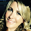 Aimee Scharr's profile photo