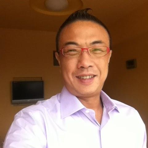 D Leung