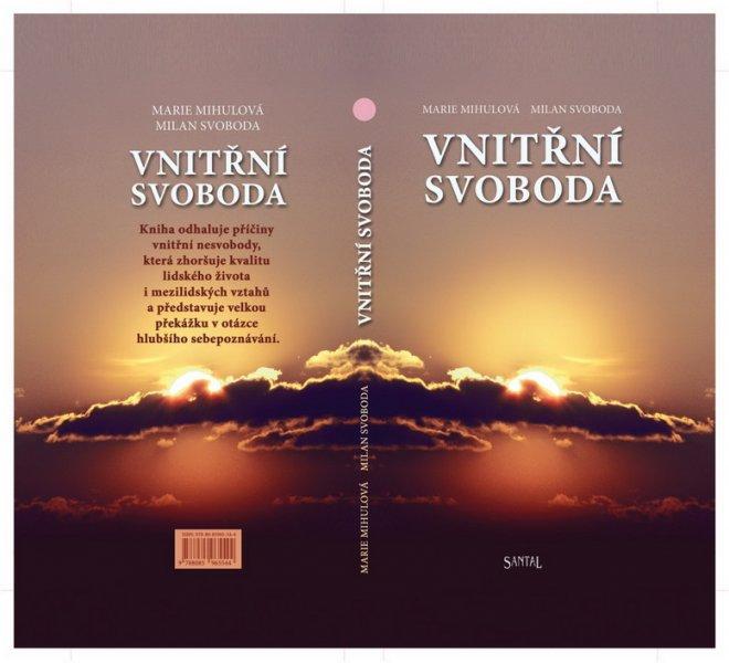 vnitrni_svoboda-kopie