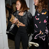 OIC - ENTSIMAGES.COM - Caroline Flack at the BOB By Dawn O'Porter - pop up store launch party in London 5th May 2015   Photo Mobis Photos/OIC 0203 174 1069