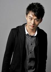 Jiang Xiaochong China Actor