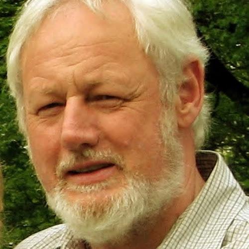 Glyn Wainright