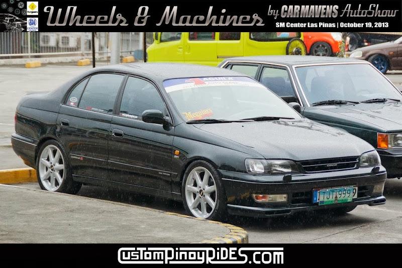 Wheels & Machines The Custom Sedans Custom Pinoy Rides Car Photography Manila Philippines pic28