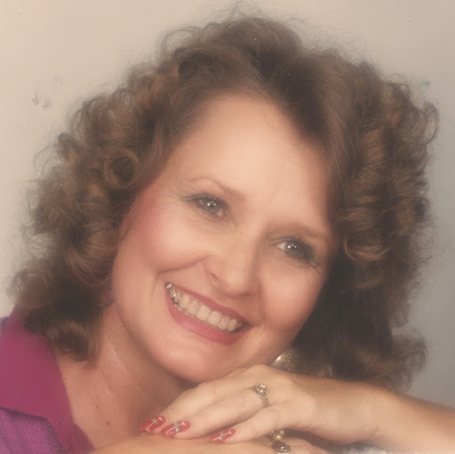 Sandra Carr