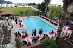 Фото 12 Ilimyra Hotel