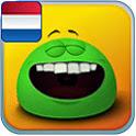 Moppen App voor Android, iPhone en iPad