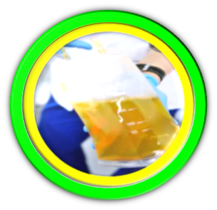 covid-19 and convalescent plasma covid-19 and convalescent plasma frequently asked questions covid 19 vaccine and convalescent plasma covid-19 convalescent plasma program covid-19 convalescent plasma transfusion covid-19 convalescent plasma results covid 19 convalescent plasma protocol covid 19 convalescent plasma studies covid 19 and convalescent plasma the national covid-19 convalescent plasma project what is convalescent plasma therapy for covid 19 covid-19 convalescent plasma clinical trials