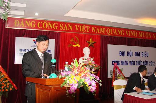 Thong Truong Photo 17