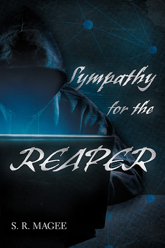 Sympathy for the Reaper cover