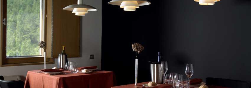 www.hoteltorredeuriz.com-restaurante-Irati-navarra