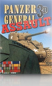 Panzer%2520General%25203D%2520Assault.jp