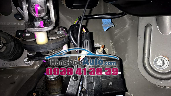 throttle tuning, buom ga, do xe, do dong co, do bo tang ap, che do dieu tiet buom ga, tang cong suat, nang cong suat dong co, tang toc cho dong co, gan bo dieu tiet buom ga, bo dieu khien buom ga