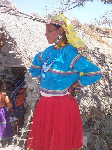 Ceremonia de Xicuri Neira con los hermanos Wixarikas (huicholes) - 29333_112391932129180_100000751222696_76183_4159386_n%255B1%255D.jpg