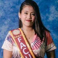 Christine Ruaza - Creative Writer - Guadalupe Nuevo, Makati, NCR, Philippines