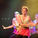 fsd-belledonna-show-2015-009.jpg