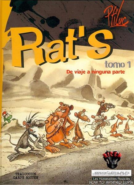 P00001 - RATS - T01 - De viaje a n