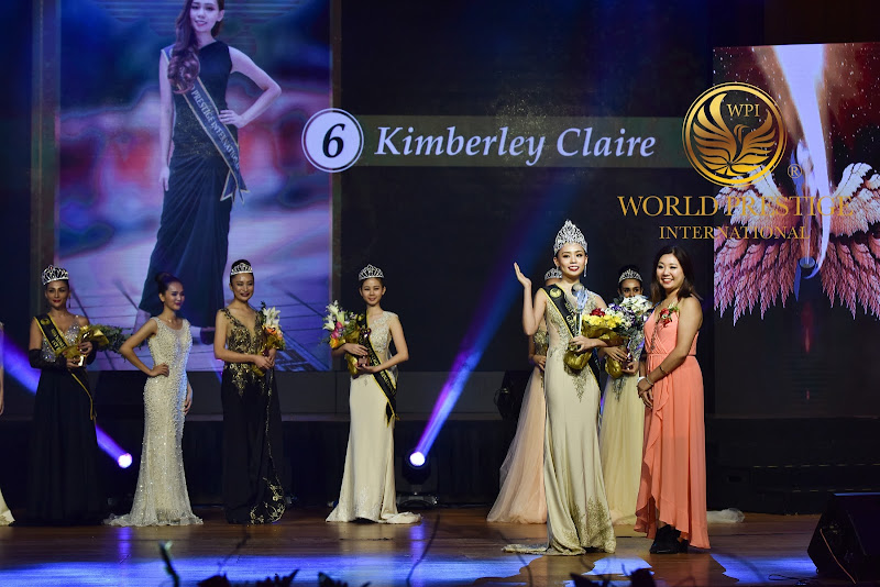 miss_world_prestige_international_pageant_2017_6