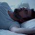 TRF4 reestabelece auxílio-doença para homem que não consegue trabalhar por sofrer de apneia do sono grave