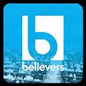 Believers icon