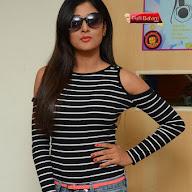 Sushma Raj New Pics