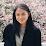 Dennise Garcia's profile photo