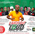 Laff Out Loud Brought To You By El Smith Lounge Holds In Owerri October 1