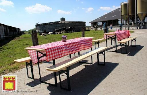 open boerderijdag Vierlingsbeek 28-05-2012 (3).JPG