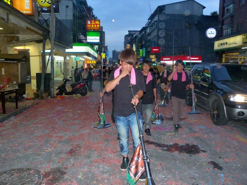 Ming Sheng Gong à Xizhi (New Taipei City) - P1340440.JPG