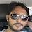 Vinod Kumar's profile photo