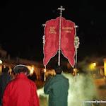 SantoRosario2008_097.jpg
