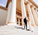 Таня и Влад