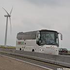 Bussen richting de Kuip  (A27 Almere) (70).jpg