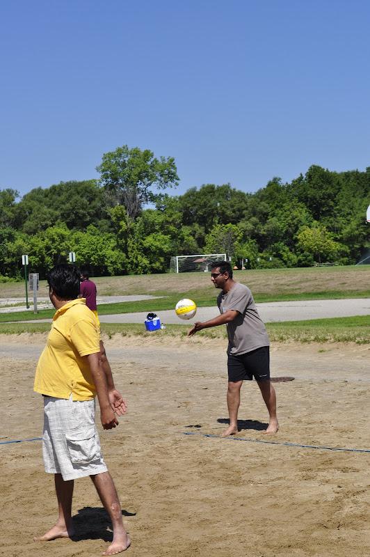 2011 Detroit Volleyball - _DSC1310.jpg