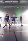 Han Balk Agios Dance In 2012-20121110-198.jpg