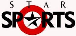 Kenh Star Sports