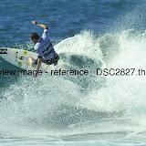_DSC2827.thumb.jpg