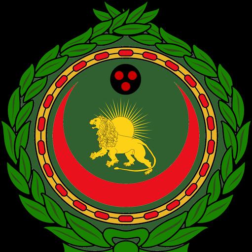 Nasir Kayani