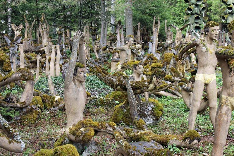 veijo-rönkkönen-sculpture-park-9