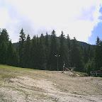 2012 15 Iunie 025.jpg