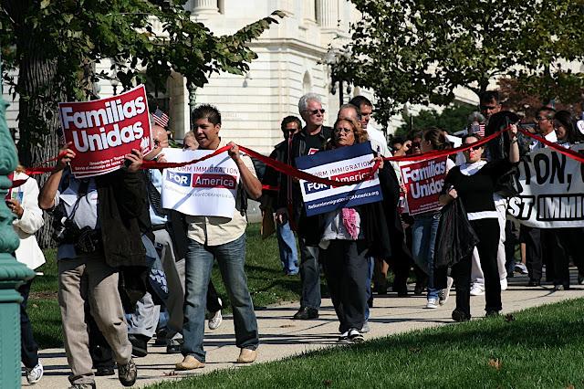 NL Fotos de Mauricio- Reforma MIgratoria 13 de Oct en DC - IMG_1888.JPG