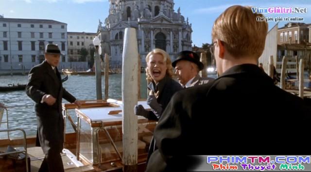 Xem Phim Quý Ông Đa Tài - The Talented Mr. Ripley - phimtm.com - Ảnh 4