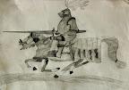 Καπετανάκης Αντώνης Β2.JPG