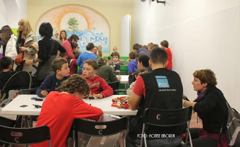 Un Nadal Genial 2013 - Photo16.jpg